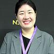[NDC19]NEXON Koreaが取り組む社会貢献活動について聞いた。一番古い「小さな本屋」は,すでに14年を経過