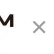 引っ越しの見積もり比較サイト『引越し侍』と日本最大級のデイワークアプリ『ワクラク』が業務提携~引越し業界の人材不足解消へ~