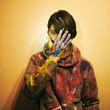 GOMESS×神聖かまってちゃん・の子コラボ曲「魔女狩り」MV公開、監督は竹内道宏