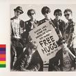【先ヨミ】Kis-My-Ft2『FREE HUGS!』が164,044枚を売り上げ現在首位 ヒプマイ初フルALが続く