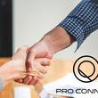 手厚いサポートの高マージンエージェントに変わる新たな案件探しツール「Pro Connect(プロコネクト)」正式版、2019年4月25日リリース!