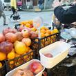 【世界の街角】トルコに行ったら味わいたい!街角のジューススタンドで味わう搾りたてのフルーツジュース
