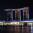 「クラウドでAIがDXのキモ」──米オラクル、シンガポールでイベント