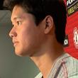 【MLB】大谷翔平、2日連続ライブBPで復帰へ手応え 「自信さえあればいつ復帰してもいい」