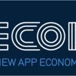 ~モバイルトランスフォーメーションと新規事業創出~『App Annie DECODE 2019 Spring』 5月23日に開催決定、一般参加者の募集を開始