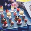 ショーメ、コンラッド東京とコラボレーション「プリンセス・セレブレーション」アフタヌーンティーを開催!