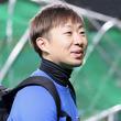 日本ハム金子、4回1失点の降板を反省 「もう1回いけるピッチングをしなきゃ」