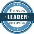 「Acronis Backup」が「ITreview Grid Award 2019 Spring」の バックアップソフト部門でLeaderを受賞
