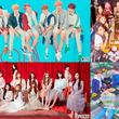 BTS、TWICE、IZ*ONE、TXTほか多数出演!『SBS SUPER CONCERT in 光州 2019』CS TBSチャンネル1で5/5(日)日韓同時TV初放送!