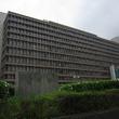無資格者に名義貸して債務整理…「非弁行為」の弁護士に有罪 大阪地裁