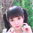 【齊藤 なぎさ 他】思わず応援したくなる! アイドルツイートまとめ(4/26)