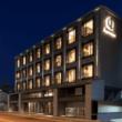 世界最大級のホスピタリティグループ・仏アコーが展開するMギャラリーが日本初上陸、古都 京都に誕生~2019年4月26日にグランドオープン ~