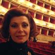 ミラノ・スカラ座をはじめとしたイタリア各地の著名劇場で歌うイタリアン・ベルカントの名手による【ルチェッタ・ビッツィ 声楽公開レッスン】受講生募集開始