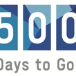 東京2020大会競技体験イベント「東京2020 Let's55 ~レッツゴーゴー~ with 三井不動産」に、自転車競技体験(サイクリングVR)で出展!