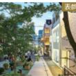 あなたの住む街の駅は入ってる?都心エリア最強の駅を発表!!千代田区、中央区に位置する駅の総合力が高い傾向にあることが判明~交通アクセス、医療環境各部門のランキングもご紹介~