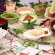 万葉集の世界を食で楽しむ【令和御膳】を提供/吉祥寺東急REIホテル