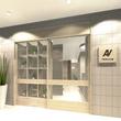 アートネイチャー、「アンクス北海道大学病院店」4月26日(金)新規オープン