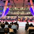 音楽で絆を深める社会人オケ パソナグループ「夢オーケストラ」、『ラ・フォル・ジュルネ TOKYO 2019』5月4日出演