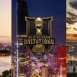 日本代表DFMは、強豪ブラジル・東南アジアらと同組!リーグ・オブ・レジェンド世界大会『2019 Mid-Season Invitational』大会全試合を日本語LIVE放送