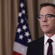 Netflixオリジナル作品『サバイバー: 宿命の大統領』シーズン3の配信が6月7日に決定