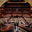第92回アカデミー賞の新ルール!外国語映画賞は名称変更、配信作品も引き続き有資格に