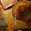 映画「ONE PIECE STAMPEDE」とコラボ、海賊王の秘宝を探すリアル脱出ゲーム