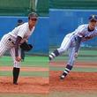 【高校野球】センバツ出場の国士舘、粘り勝ちの東海大菅生が関東大会出場決定