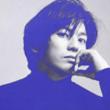 伝説のロック歌手 尾崎豊さん、死後27年ぶりに素顔に迫る特集番組に感動の声多数