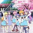 アニメ「Re:ステージ!」主題歌はKiRaRe、「宣誓センセーション」流れる新PV公開