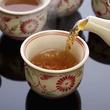 「孤独のグルメ」の主人公がウーロン茶ばかり飲んでる・・・日本人はそんなにウーロン茶が好きなの?=中国メディア