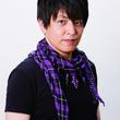 【声優誕生日】4月28日~5月4日生まれの声優さんは? 緑川光さんから小野大輔さんまで