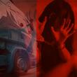 女子中学生を高速道路に手錠放置プレイ【平成わいせつ教師事件簿】
