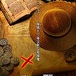 リアル脱出ゲーム×劇場版『ONE PIECE STAMPEDE』コラボイベントを開催 夏の遊園地で海賊王の秘宝を探せ