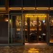 宇田川カフェグループから銀座に生パスタ専門店「Pasta Mercato(パスタメルカート)」オープン