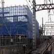 東武野田線 清水公園~梅郷 2023年度に高架化