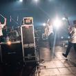 「RO JACK」優勝の現役高校生バンドひかりのなかに、初の自主制作盤をリリース