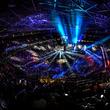 【コラム】MMAで五輪加盟目指すアマ団体GAMMAとは何か!?  ONEと複数年で数億円単位の契約!