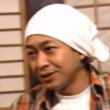 TOKIOの城島茂『ザ!鉄腕!DASH!!』の実績から政府会議の有識者として出席