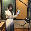 アニメ「八十亀ちゃんかんさつにっき」第5話にSKE48・高柳明音が参加