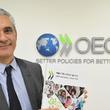 日本は「就職氷河期世代」に手を差し伸べるべき…労働者の立場弱く、OECD局長が懸念