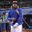 【MLB】1日で約2万枚…ゲレーロJr.の「ルーキーカード」、大谷抜いて売り上げ記録更新