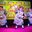 「超台湾」2019ニコニコ超会議