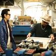 """""""アート""""をテーマとした<グラッド ハンド>ポップアップを伊勢丹新宿店メンズ館7階にて開催。"""
