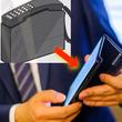 『iモード』『写メール』『スマホ』に歓喜した平成「携帯電話」の30年