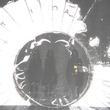 相対性理論、7月に初のライブアルバム「調べる相対性理論」発売