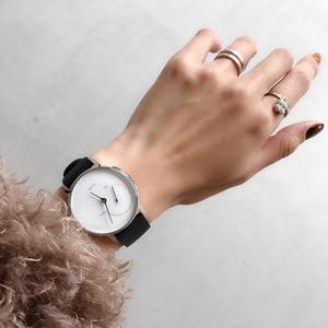 timeless design 1ef62 dd240 実用的なのに安い!おしゃれ腕時計おすすめ10選 | ニコニコニュース