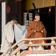 「令和時代の皇室は平成からどう変わる?」宮内庁の元長官と元侍従長に聞いてみた