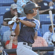 【MLB】ヤ軍傘下3A加藤豪将、今季9度目マルチで打率.355&OPS1.058 メジャー昇格へ猛アピール