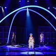ファイナルを見届けて!舞台「黒子のバスケ」開幕、小野賢章&安里勇哉らコメント