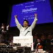 """有野課長 平成最後の挑戦はオーケストラをバックにゲームプレイ! """"ゲームセンターCX Symphony presented by JAGMO""""リポート"""